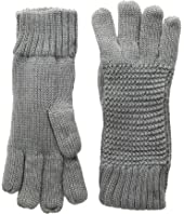 Lined Smart Gloves
