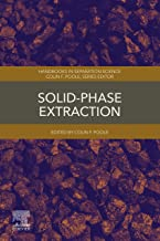 Solid-Phase Extraction (Handbooks in Separation Science)