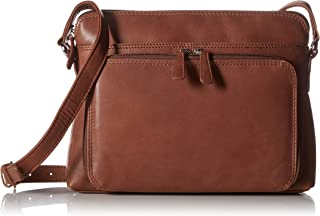 Best purse with credit card slots Reviews