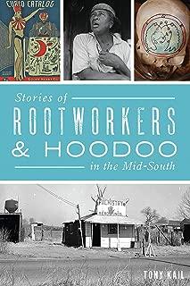 Best african american rootworkers Reviews
