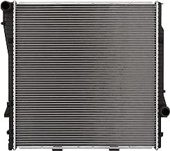 Spectra Premium CU2594 Complete Radiator