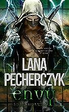 Envy (The Deadly Seven Book 1)
