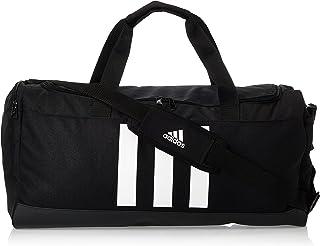 Adidas Essentials 3- Stripes Duffel Bag M