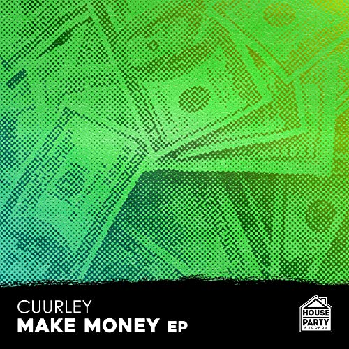 making money with original music