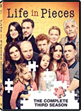 Best life in pieces 3rd season Reviews
