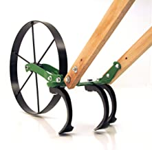 wheel hoe cultivator