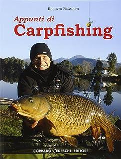 Amazon.es: carpfishing