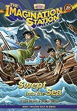Swept Into the Sea (AIO Imagination Station Books)