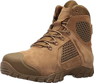 Footwear Men's Shock FX