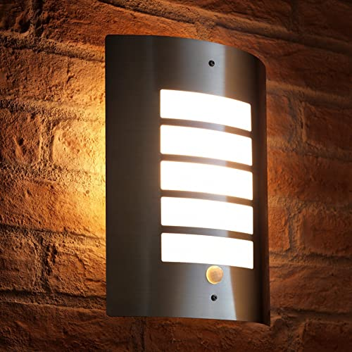 Photo Out Door Dusk: Photocell Outdoor Lighting: Amazon.co.uk