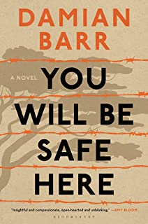 Best you be safe Reviews
