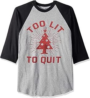 christmas slogans for shirts