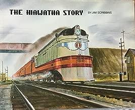 Best hiawatha train history Reviews