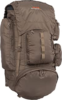 ALPS OutdoorZ Commander Pack Bag Only