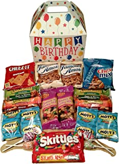 Best happy birthday packages Reviews