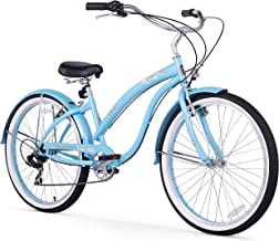 boss cruiser bicycles for sale