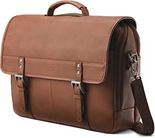 Samsonite 126040-1221, Brown
