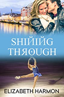 Shining Through (Red Hot Russians Book 5)