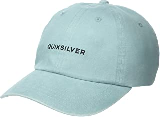 Quiksilver mens MAD ISSUES HAT Hat
