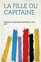 La fille du capitaine (French Edition)