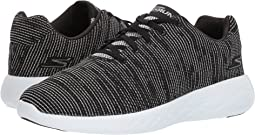 SKECHERS - GOrun 600 - Obtain