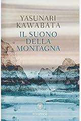 Il suono della montagna (Italian Edition) Kindle Edition