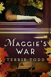 Maggie's War
