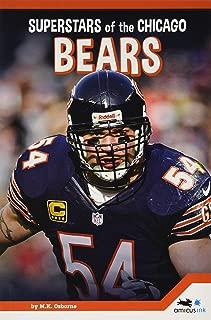 Chicago Bears (Pro Sports Superstars NFL)