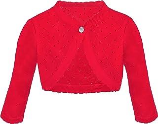 ca8b5f915408 Amazon.com  Reds - Sweaters   Clothing  Clothing