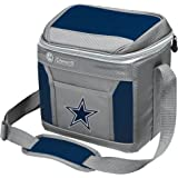 Top 10 Best Coolers of 2020
