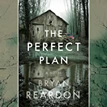 Best the perfect plan book Reviews