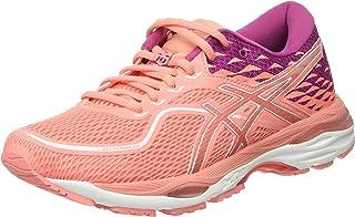 ASICS Gel-Cumulus 19, Chaussures de Running Femme