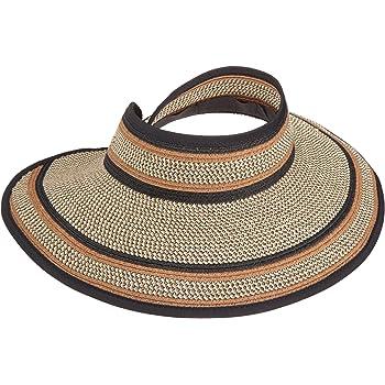 San Diego Hat Little Girls  Fur Ears Hat