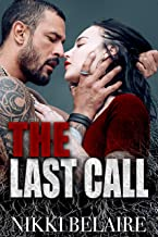 Best the last call of god Reviews