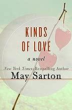 Kinds of Love: A Novel