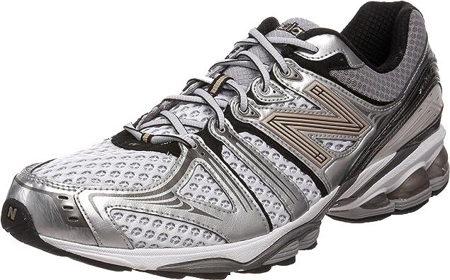Amazon.com | New Balance Men's 1080 V1 Cross Country Running Shoe ...