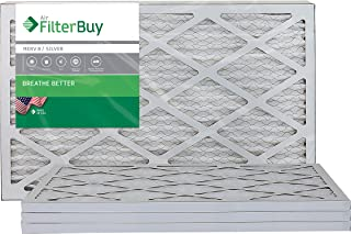 floor heating vent filters