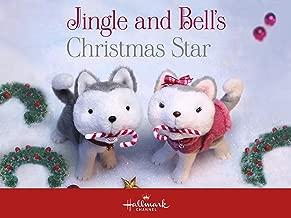 Best it looks like christmas hallmark Reviews