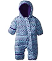 Columbia Kids - Snuggly Bunny™ Bunting (Infant)