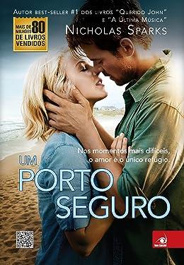 Um Porto Seguro (Em Portugues do Brasil)