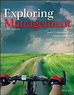 Best exploring management llc Reviews