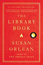 Best books about libraries Reviews