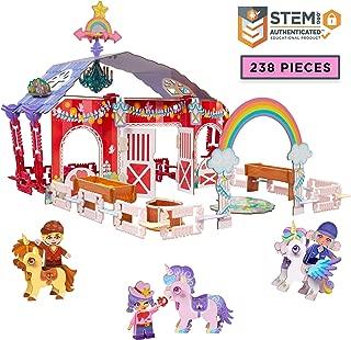 Best unicorn toy that walks Reviews