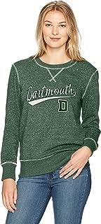 Best dartmouth 2018 sweater Reviews