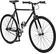 Best fixie bike frame Reviews