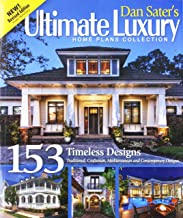 sater design collection homes