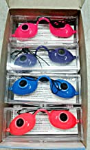 product image for Super Sunnies Neon Boxed Dozen Eye Wear