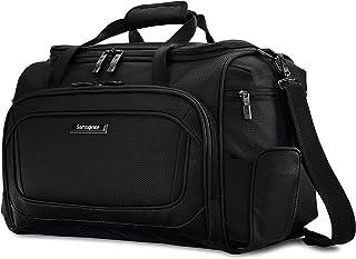 Samsonite luggage Silhouette 16 Travel Tote