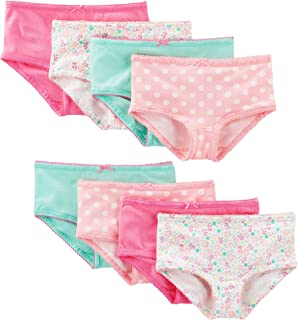 Best carters girls underwear Reviews