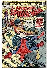 Best luke cage vs spiderman Reviews
